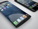 Apple đăng ký bằng sáng chế iPhone với màn hình 360 độ bọc xung quanh