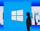 Microsoft phải đền bù 10,000 USD vì ép người dùng cập nhật Windows 10