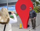 Google Maps cập nhật tính năng chỉ đường tới nhiều địa điểm cùng lúc trên smartphone