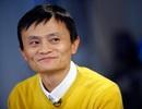 """[Infographics]- Nhìn lại chặng đường thành công của """"ông trùm"""" Jack Ma"""