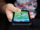 Pokemon Go sắp triệt tiêu các công cụ hỗ trợ gian lận