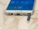 7 tính năng có thể bạn chưa biết trên Samsung Galaxy Note 7