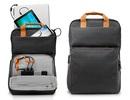 """HP ra mắt balo kiêm sạc pin """"khủng"""" cho cả smartphone, laptop và máy tính bảng"""
