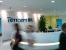 Tencent vượt mặt Alibaba trở thành công ty công nghệ giá trị nhất Trung Quốc