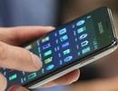 Người dùng Android trung thực, khiêm tốn hơn người dùng iPhone?