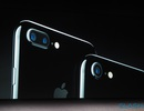 """Tìm hiểu về camera - """"vũ khí tối tân"""" của iPhone 7/ 7 Plus"""