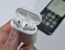 """Tại sao Apple là kẻ """"có lời"""" nhất sau khi loại bỏ jack cắm tai nghe?"""