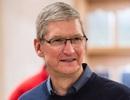 GfK đưa ra báo cáo kém lạc quan về doanh số của iPhone 7/ 7 Plus