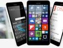 """Những smartphone """"pin trâu"""" giá thấp đáng chú ý hiện nay"""