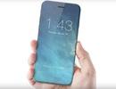 """Apple đang """"âm thầm"""" nghiên cứu phần cứng cho iPhone 8 tại Israel"""