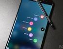 """Khảo sát cho thấy 40% người dùng """"quay lưng"""" với Samsung sau sự việc Note7"""