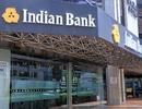 Hơn 3,2 triệu thẻ ngân hàng tại Ấn Độ bị tin tặc tấn công