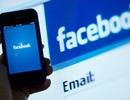 """Doanh thu """"khủng"""" của Facebook đang quá phụ thuộc vào quảng cáo"""