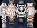 Phân biệt các thương hiệu đồng hồ từ vài trăm cho đến vài trăm ngàn USD