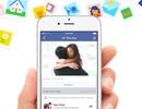 9 mẹo sử dụng Facebook hữu ích ai cũng nên biết