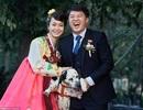 Cuộc sống xa hoa và không ngại phô trương của giới thượng lưu Triều Tiên