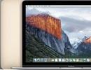 Nhiều mẫu MacBook Pro, MacBook Air và Mac Mini sắp bị ngừng bảo hành từ Apple