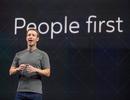 """Công ty công nghệ nào đáng để """"đầu quân"""" nhất?"""