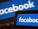 Facebook, Twitter và Google bị kiện bởi gia đình các nạn nhân vụ thảm sát ở Orlando