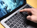 Tin nội bộ thừa nhận Apple không còn ưu tiên sản xuất MacBook
