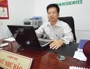 """GĐ Trung tâm Y tế Ninh Hòa """"không thụ lý giải quyết"""" khiếu nại liệu có đúng luật?"""