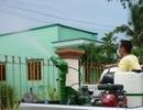 Khánh Hòa: Số ca mắc sốt xuất huyết tăng gần 3 lần
