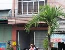 Một phụ nữ Hải Phòng chết bất thường trong phòng trọ ở Khánh Hòa