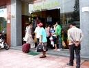 Dự báo du khách đổ về tham quan dịp Tết Dương lịch tăng nhẹ