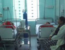 Khánh Hoà: Hơn 2.300 ca sốt xuất huyết trong 2 tháng đầu năm