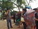 Người nước ngoài làm HDV du lịch trái phép ở Nha Trang