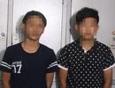 """Bắt nhóm cướp """"nhí"""" giật túi xách khiến một phụ nữ ở Nha Trang tử vong"""