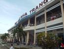 """ĐH Nha Trang công bố đường dây """"nóng"""" tiếp sức sĩ tử thi THPT Quốc gia"""