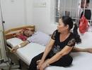Gần 60 du khách Hà Nội bị ngộ độc khi du lịch ở Nha Trang