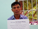 Biên phòng Khánh Hòa bắt vụ mua bán ma túy, thu hơn 1.000 tép heroin