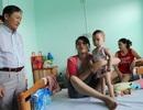 Truy trách nhiệm vì số ca mắc sốt xuất huyết ở Khánh Hòa không giảm