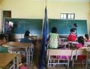 Thanh Hóa: Sẽ giảm hơn 120 trường học