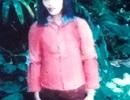 Người phụ nữ mất tích bí ẩn đã gần 2 tháng