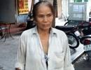 Vụ tử tù Lê Văn Mạnh: Chưa có quyết định thi hành án