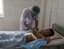 Thanh Hoá: Phẫu thuật thành công bệnh nhân bị đâm thủng tim