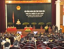 Thanh Hóa: Bội thu kỷ lục về các chỉ tiêu kinh tế - xã hội