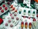 Đình chỉ lưu hành nhiều thuốc không đạt tiêu chuẩn chất lượng