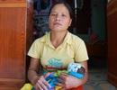 Vụ trẻ sơ sinh suýt bị chôn sống: Kỷ luật hàng loạt bác sỹ