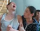 Rơi nước mắt cảnh người phụ nữ mất chồng, 2 con trai mang bệnh hiểm nghèo