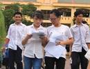 Thanh Hóa: Tỷ lệ đỗ tốt nghiệp THPT gần 97%