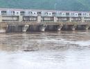 Vụ hàng trăm giếng ô nhiễm nghi do thủy điện tích nước: Chưa có kết luận