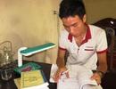 Cậu học trò mồ côi viết thư gửi Bộ trưởng Giáo dục kể về ba ngày buồn