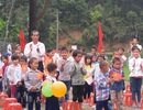 Thanh Hóa: Tạm giao hơn 42 nghìn người làm việc trong các trường học