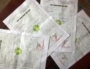 Trạm y tế xé rào cấp giấy chứng nhận sức khỏe: kỷ luật hàng loạt cán bộ