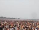 Du lịch xứ Thanh đón hơn 5,7 triệu lượt khách