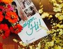 """""""Saigon, Hi"""" - cuốn sách cho những ai muốn yêu hơn Sài Gòn"""